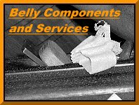 Belly Works main page